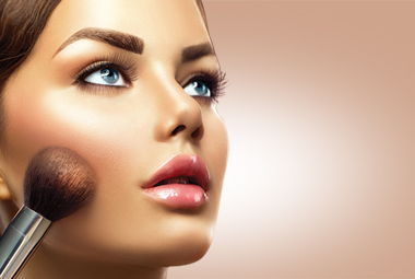 Dr  Bharti Taneja's Alps Beauty Group - Beauty Clinic, Makeup Academy